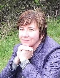 Dr. Zdeňka Lososová