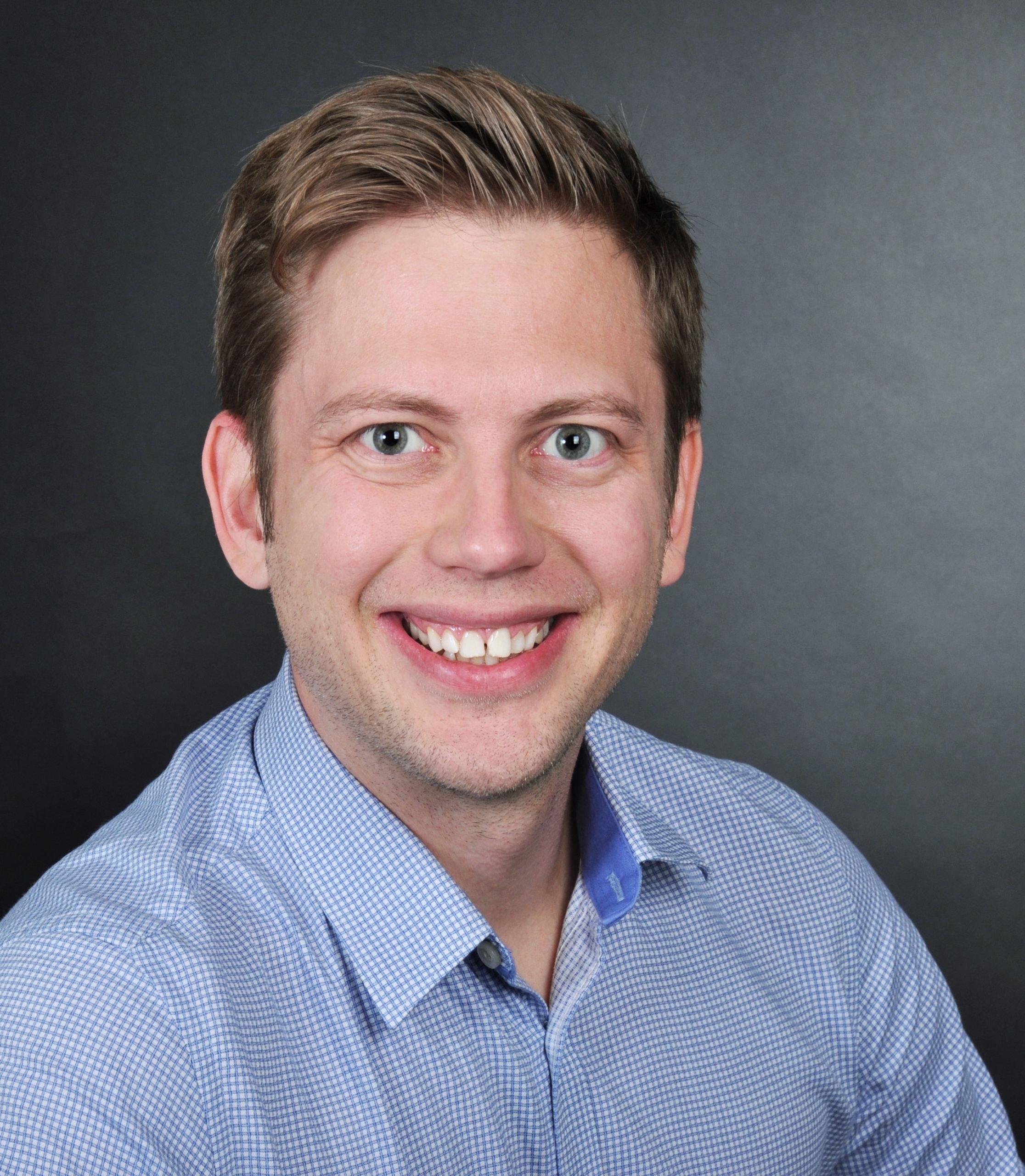 Dr. Dirk Nikolaus Karger, Project Management